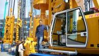 Tvrtka Bauer Maschinen GmbH predstavlja na području specijalne niskogradnje od kraja šezdesetih godina simbol za maksimalnu učinkovitost i kvalitetu kao i za konstantnu inovativnost. Unutar Bauer grupacije ova tvrtka koja...