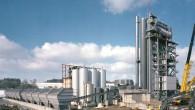Universal S 240-400 t/h Kada se traže velike proizvodne količine sa visokim udjelom recikliranog asfalta tada je postrojenje Universal S pravi izbor. Sa učinkom miješanja do 400 t/h moguće ga...
