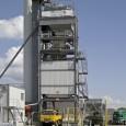 JustBlack – sada i s kapacitetom od 240 t/h JustBlack je Ammann-ovo najekonomičnije postrojenje za miješanje asfalta. Ono predstavlja perfektni početak u klasi učinkovitosti 80 – 240 t/h. Funkcionalnost i...