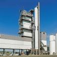 Universal NG 240-320 t/h Tržište zahtjeva nove standarde. Integrirani sustavi za preradu visokih RA-udjela sve se više traže, isto kao i opločavanje postrojenja radi smanjenja buke i emisije prašine. Postrojenje...