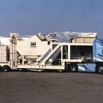 asfaltna baza asfaltne baze mobilna asfaltna postrojenja ammann easybatch