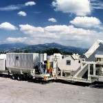 asfaltna baza asfaltne baze asfaltno postrojenje mobilna asfaltna baza ammann mobilno postrojenje asfalt easybatch