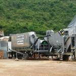 asfaltne baze asfaltna baza ammann mobilno asfaltno postrojenje asfaltna mobilna baza proizvodnja asfalta