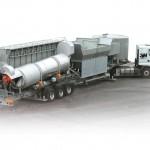 asfaltna baza asfaltne baze mobilno asfaltno postrojenje ammann asfalt easybatch